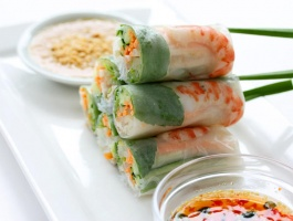 Culinary trip of most famous vietnamese cuisine from north to south - 10 days / 9 nights