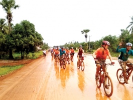 Full Explore of Vietnam overland - daily departure - 15 days / 14 nights