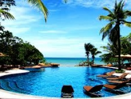 THAILAND SUN-SAND-SEA - 11 Days / 10 Nights