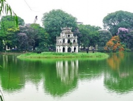 The best of Vietnam Explore Arrive Hanoi and depart from HCMC or vice versa