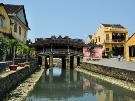 Vietnam Cutural Reseach - daily departure - 12 days / 11 nights